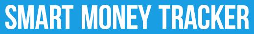 Smart Money Tracker Premium