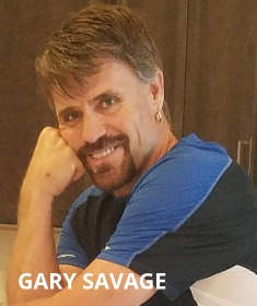 gary-savage-235
